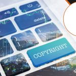 5 Top Questions about Copyright in 2020